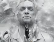 The Evil Within 2 è disponibile oggi per PC, PS4 e Xbox One