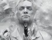 """The Evil Within 2: pubblicato il nuovo trailer """"Corsa contro il Tempo"""""""