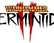 Fatshark annuncia oggi Warhammer Vermintide 2 per PC e console