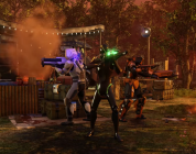 "XCOM 2: pubblicato il trailer ""The New Enemies Inside Look"""