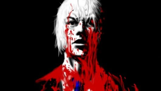 The 25th Ward The Silver Case arriverà in occidente nel 2018