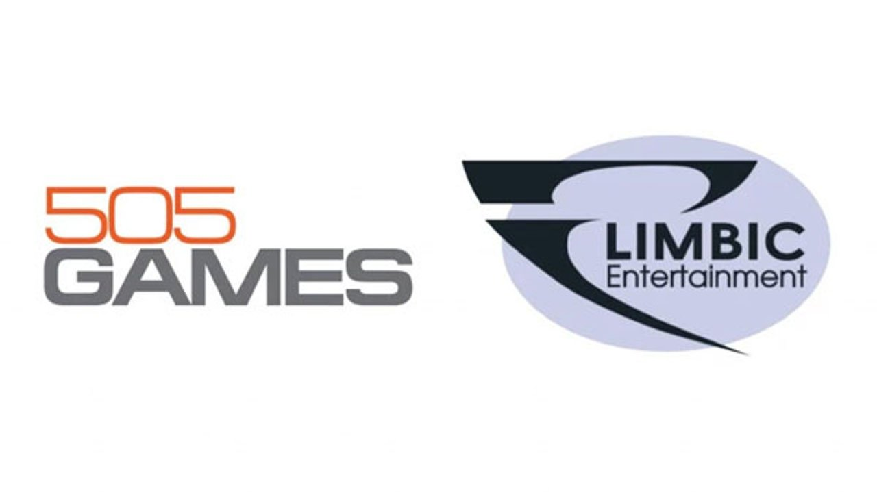 505 Games e Limbic annunciano una partnership per un survival FPS