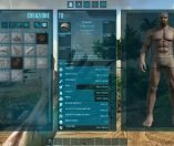 ARK: Survival Evolved 01