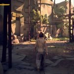 Absolver immagine PC PS4 Xbox One 04