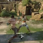 Absolver immagine PC PS4 Xbox One 15
