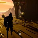 Absolver immagine PC PS4 Xbox One 21