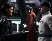 Star Wars Battlefront II: un trailer dedicato alla modalità single player