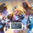 BlizzCon 2017: svelato il calendario dell'edizione annuale