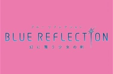 Blue Reflection immagine PC PS Vita PS4 Hub piccola