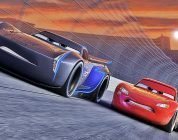 Cars 3 immagine Cinema 03