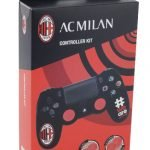 Controller kit ps4 milan inter