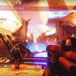 Destiny-2-recensione-ps4-xbox-one