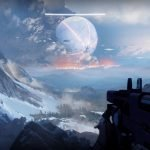 Destiny-2-recensione-ps4-xbox-one
