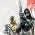 Destiny 2 torna in bundle con GeForce GTX