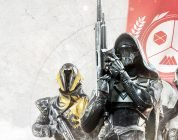 Destiny 2 torna in bundle con GeForce GTX