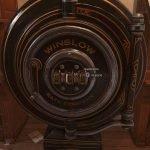 Dishonored La Morte dell'Esterno immagine PC PS4 Xbox One 02