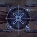 Dishonored La Morte dell'Esterno immagine PC PS4 Xbox One 03