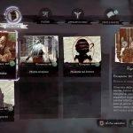 Dishonored La Morte dell'Esterno immagine PC PS4 Xbox One 11