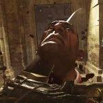Dishonored La Morte dell'Esterno immagine PC PS4 Xbox One 12