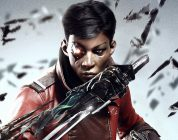 Arkane Studios vorrebbe fondere multiplayer e single player nei prossimi titoli