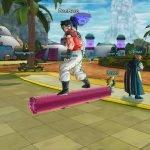Dragon Ball Xenoverse 2 immagine Switch 02