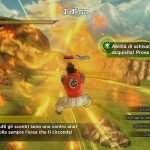 Dragon Ball Xenoverse 2 immagine Switch 03