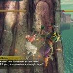 Dragon Ball Xenoverse 2 immagine Switch 05