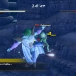 Dragon Ball Xenoverse 2 immagine Switch 08