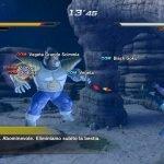 Dragon Ball Xenoverse 2 immagine Switch 09