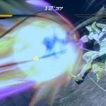 Dragon Ball Xenoverse 2 immagine Switch 10
