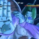 Dragon Ball Xenoverse 2 immagine Switch 11