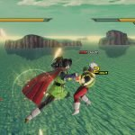 Dragon Ball Xenoverse 2 immagine Switch 13
