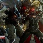 Code Vein: nuove immagini e dettagli sul sistema di combattimento