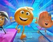 Emoji – Accendi le emozioni immagine Cinema 01