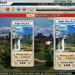 Everybody's Golf immagine PS4 10