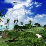 Everybody's Golf immagine PS4 11