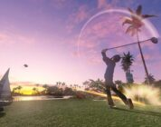 Everybody's Golf immagine PS4 15