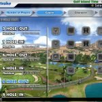 Everybody's Golf immagine PS4 19