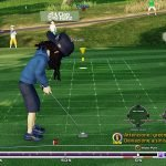 Everybody's Golf immagine PS4 28