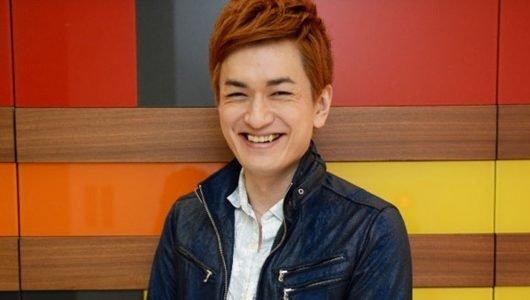 Go Shiina, compositore di Tekken, God Eater e altri, lascia Bandai Namco