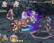 Square Enix porterà l'RPG mobile Grimm Notes in occidente