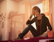 deck nine games Life is Strange Before the Storm data terzo episodio