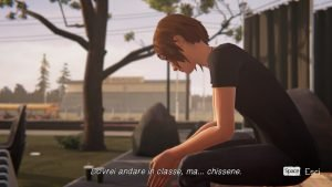 Life is Strange Before the Storm immagine PC PS4 Xbox One 06