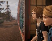 Life is Strange Before the Storm trailer stagione completa