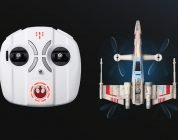 Milan Games Week ospiterà Propel e i suoi droni da battaglia dedicati a Star Wars