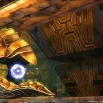 Metroid Samus Returns immagine 3DS 10