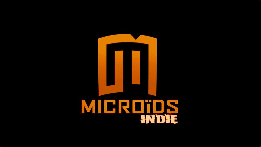 Microids indie