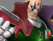 "Marvel vs Capcom Infinite: annunciati i personaggi ""Character Pass 2017"""