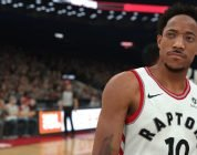 NBA 2K18 ha venduto oltre 10 milioni di copie registrando un nuovo record