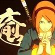Naruto to Boruto Shinobi Striker: un nuovo trailer dal TGS 2017